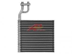 Freightliner M2 106 Air Conditioner Evaporator