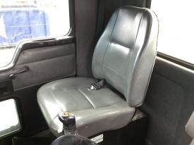 Kenworth T300 Seat, non-Suspension