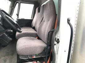 International Durastar (4300) Seat, Air Ride