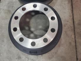 Gunite 3595X Brake Drum