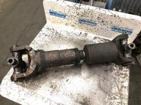 Spicer RDS1710 Drive Shaft