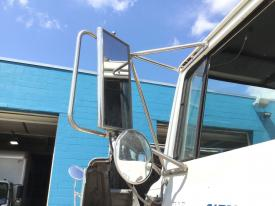 Ford LTA9000 Door Mirror