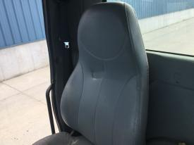 International 4400 Seat, Air Ride