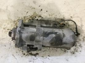 Paccar MX13 Starter