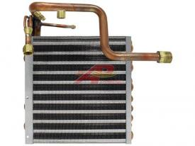 International 8100 Air Conditioner Evaporator