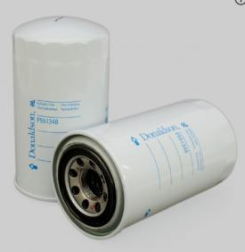 Donaldson P551348 Filter, Hydraulic