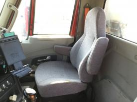 International Prostar Seat, non-Suspension