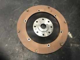 Allison 2400 Series Flex Plate