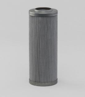 Donaldson P566211 Filter, Hydraulic