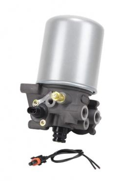 Wabco SS1200P Air Dryer