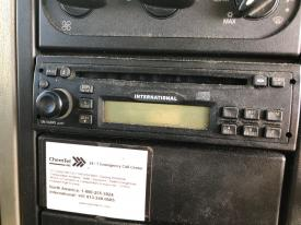 International Durastar (4300) A/V (Audio Video)