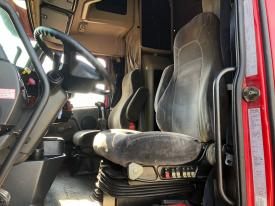 Volvo VNL Seat, Air Ride