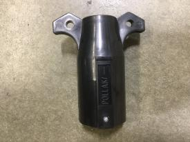 Demco  Trailer Connector