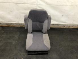 Kenworth W900B Seat, non-Suspension