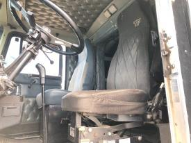 Kenworth T600 Seat, Air Ride