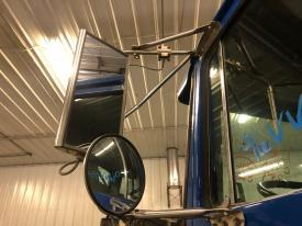 Volvo WCA Door Mirror