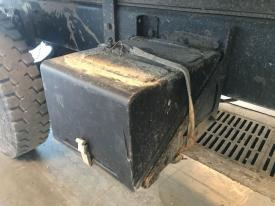 Sterling L7501 Battery Box