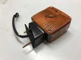 Ford F650 Parking Lamp