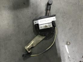 Allison 2000 Electric Shifter