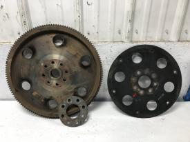 Allison MT653 Flex Plate