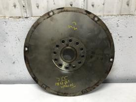 Allison 3000 RDS Flex Plate