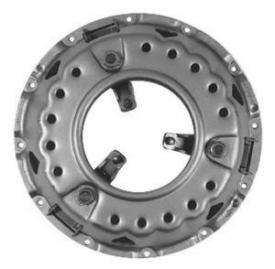 AP Truck Parts TPCA5424 Clutch Assembly