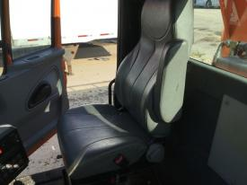 International 7400 Seat, Air Ride