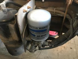 Meritor R955082 Air Dryer