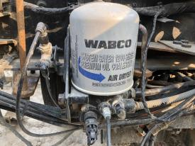 Wabco 4324210370 Air Dryer