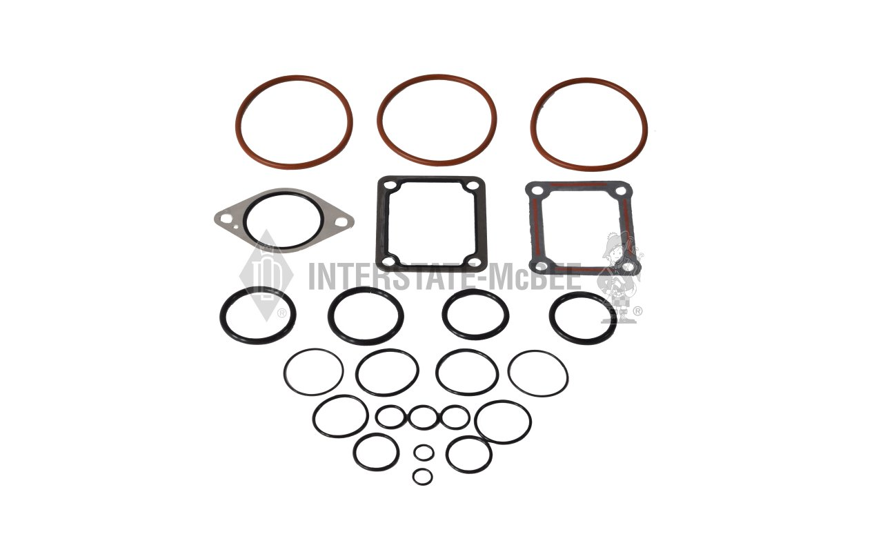 CAT 3406B Gasket [Kit]