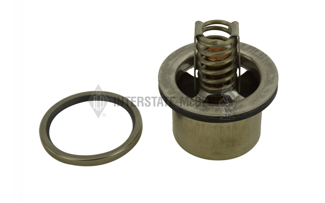 CAT M-4W4011 Thermostat