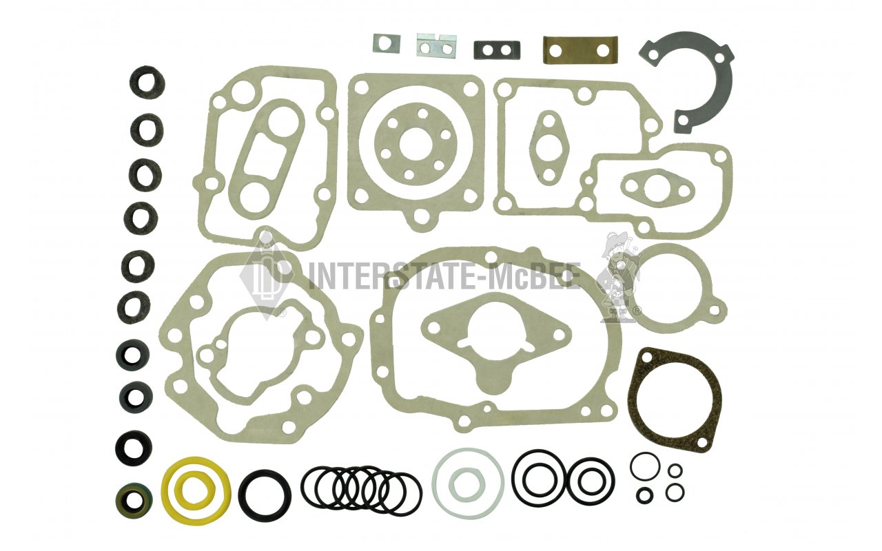 CAT 3406A Gasket [Kit]