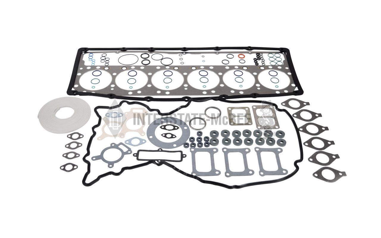 CAT C12 Gasket [Kit]