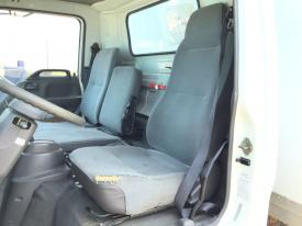 Chevrolet W4500 Seat, non-Suspension