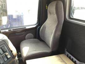 Volvo VNL Seat, non-Suspension