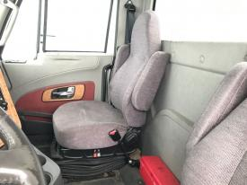 International Prostar Seat, Air Ride