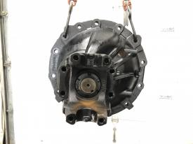 Alliance Axle RS23.0-4 Rear Differential Assembly