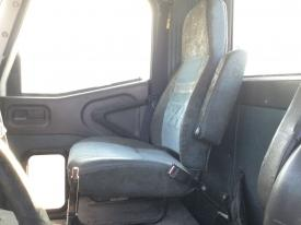 International 9200 Seat, non-Suspension