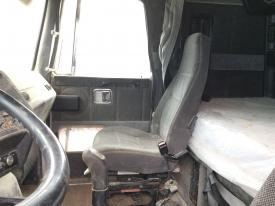 Volvo WIA Seat, Air Ride