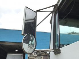 Volvo WIA Door Mirror