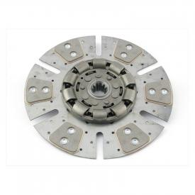 Reliance Power Parts HT104495 Clutch Disc