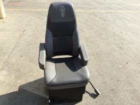 Kenworth T800 Seat, non-Suspension