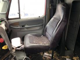 Freightliner Columbia 112 Seat, non-Suspension