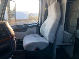 Volvo VNM Seat, non-Suspension