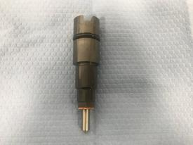 Cummins ISB Fuel Injector