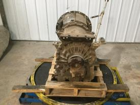 Allison 3500RDS-P Transmission