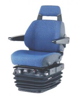 Bostrom KAB193748 Seat, Air Ride