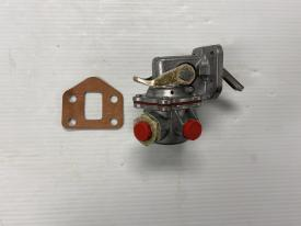 CAT TH83  Misc. Parts