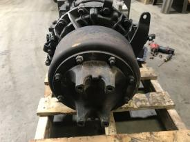 Allison 2400 Series Transmission