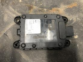 Kenworth T680 Electrical, Misc. Parts